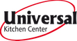 Universal Kitchen Center